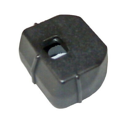 Porter Cable OEM 887249 Replacement Nailer Nose Cushion FR350