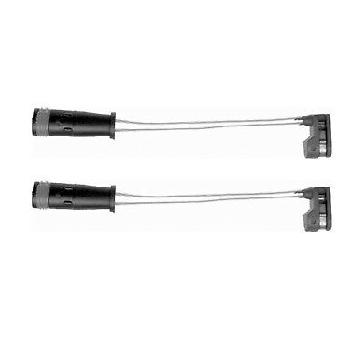 Mercedes Viano W639 03 - /> 15 2 X Freno Delantero Pad Wear Sensor Indicador bpw0227d