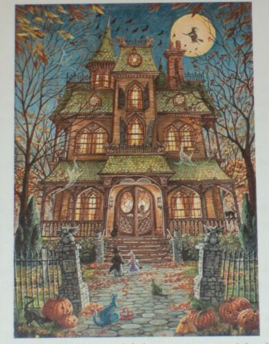 Variety Heaven and Earth Designs Counted Cross Stitch Patterns YOU CHOOSE