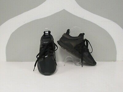 Dictadura muy soltar  ADIDAS ORIGINALS STAN SMITH Midnight Indigo Blue Suede Shoes 8 Mens B24713  | eBay