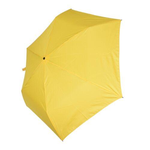 Umbrella Umbrella Umbrella Waterproof Anti UV-Schutz Unisex Sun fuer Wind Y8E5J5