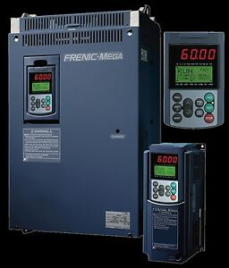 VARIABLE-FREQUENCY-DRIVE-VFD-FOR-30HP-3-PHASE-ELECTRIC-MOTOR-460V