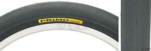 Primo-Comet-20x1-1-8-Black-Black-Tire