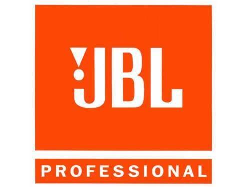 JBL PD6200 PD6212//43-WH Horn Driver Diaphragm Factory Speaker Part D8R2453