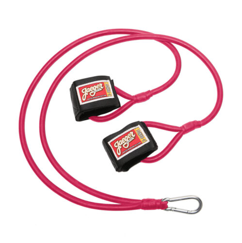 Jaeger Sports J-Bands™ Age 13 and Over Adult
