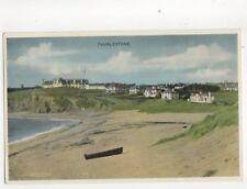 Thurlestone Devon Postcard 242b