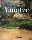 The Yangtze by Rob Bowden (Paperback, 2005)