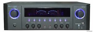 DJ-PROFESSIONAL-1000W-HOME-AUDIO-STEREO-RECEIVER-2-CH-POWER-AMP-AMPLIFIER-USB-SD