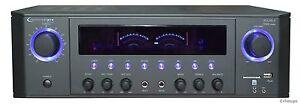 2-CHANNEL-PROFESSIONAL-DJ-1000W-HOME-AUDIO-DIGITAL-STEREO-POWER-AMPLIFIER-AMP