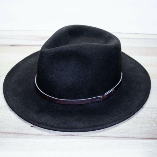 Vintage Olive Green Pendleton Wool Cowboy Hat West