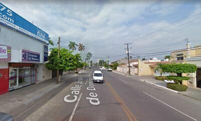 Unica Oportunidad Hermosa Casa en Chapultepec Culiacan Sinaloa