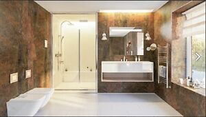 WETWALL-PANELS-no-more-tiles-LARGE-SOLID-PANEL-NOT-PVC