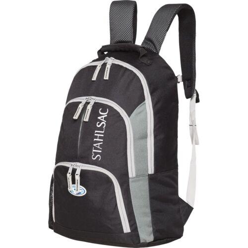 Stahlsac Bora Bora Backpack computer bag
