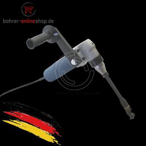 Electronic nibbler for trapezoidal sheet metals 2.5mm 110V//120V