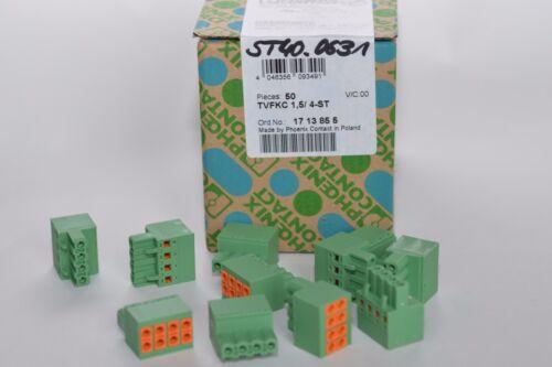 IDC dritto ad aggancio PCB Connettore 40 STRADA confezione da 2