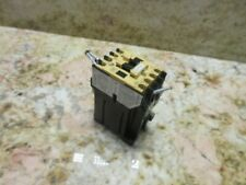 Allen Bradley Motor Starter 100 A09nz3 Serb 9a Max Komo Vr804tt 804st Router
