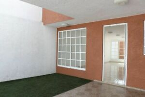 Hermosa Casa en Venta en Toluca, a 10 min del Centro de Metepec