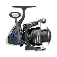 Daiwa Procyon Ex 6.0:1 Spinning Fishing Reel - Prex2500sh on sale