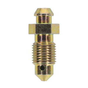 BS10130-Sealey-Brake-Bleed-Screw-M10-x-30mm-1mm-Pitch-Pack-of-10-Brakes