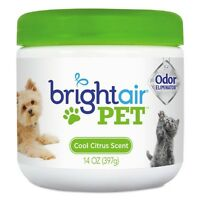 Bright Air Pet Odor Eliminator - 900258ea