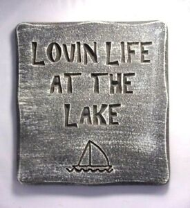 Lake-plaque-mold-for-plaster-concrete-casting-12-034-x-11-034-x-3-4-034-thick