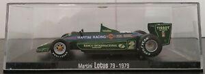 1-43-MARTINI-LOTUS-79-1979-CARLOS-REUTEMANN-F1-FORMULA-1-RBA-ESCALA