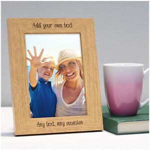 Personalised-ANY-TEXT-Photo-Frame-Gifts-for-Mummy-Nanny-Mum-Mom-Mam-Birthday
