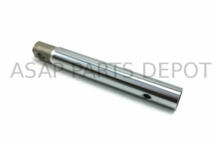 ASAP Aftermarket Replacement for Graco  Replacement Rod 222438