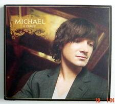 2007'S COMPACT DISC, MICHAEL, IL TEMPO