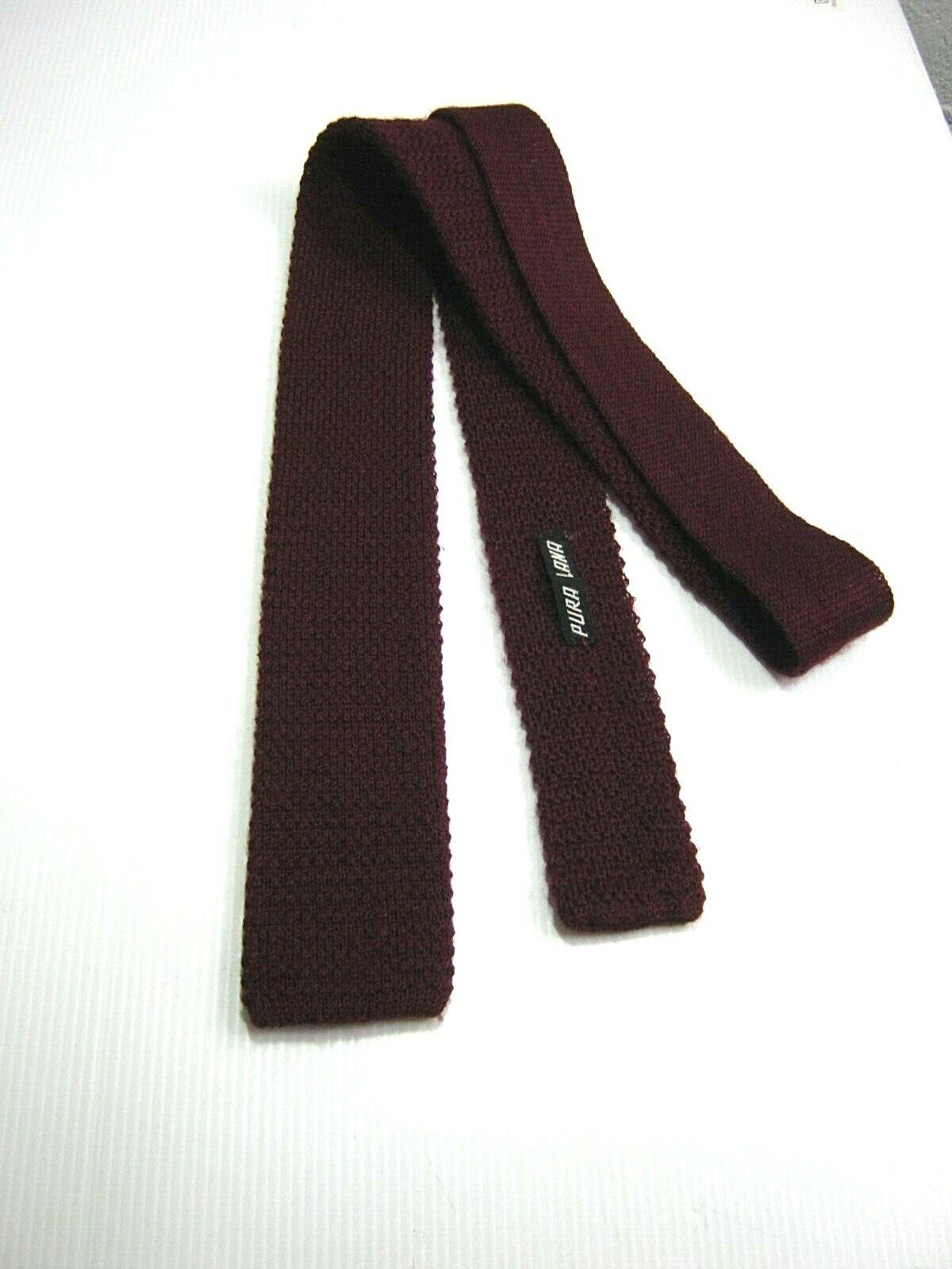 SAINT GERMAINE DE PRES New Pure Wool Jersey