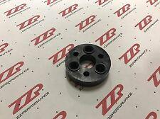ZZP Replacement Eaton Supercharger Coupler Isolator M90 M62 M112 GM Ford Jaguar