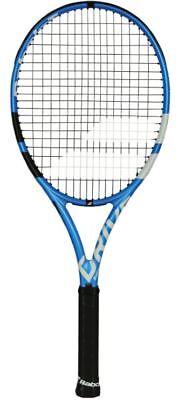 L2 = 4 1//4 besaitet Tennisschläger Tennis Racket Babolat Pure Drive 2018