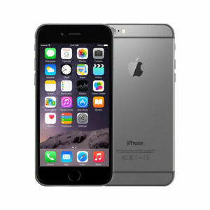 Apple-iphone-6-64GB-Space-Grey-UNLOCKED-with-Warranty-from-Us