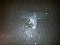 Gravely 59305200 Bed Knife Kit
