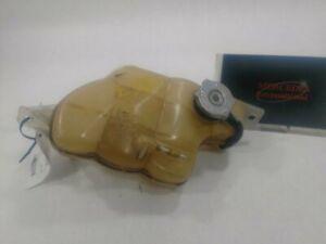 w//Cap for 11-14 Dodge Avenger 3.6L, V6 Coolant Overflow Reservoir Bottle Tank