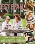 Estefan Kitchen by Gloria Estefan, Emilio Estefan (Hardback, 2008)