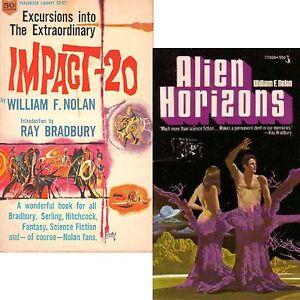 Vintage Paperback Lot 13 Books SF Conan War Western Etc