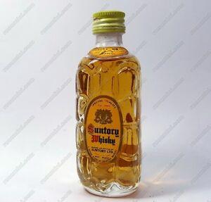 JP-003-Mini-bottles-Japanese-whisky-mignonnettes-mini-flasche
