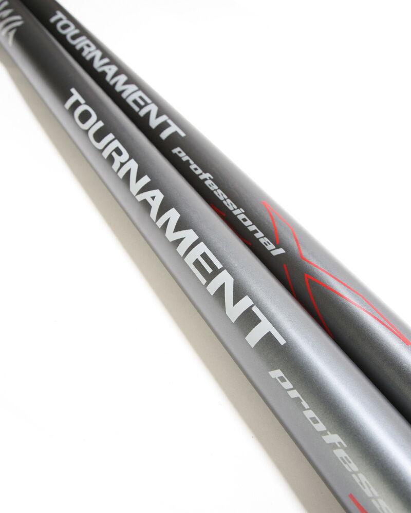 Daiwa Tournament Pro X 16m Pole
