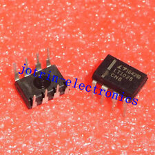 LT1028ACH LT1028CH CAN-8 1PCS Precision High Speed Op Amp IC LINEAR TO-5
