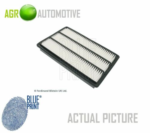 BLUE PRINT ENGINE AIR FILTER AIR ELEMENT OE REPLACEMENT ADC42238