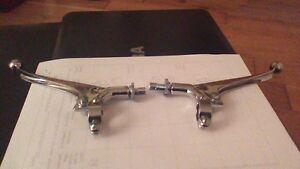 triumph-levers-uk-made-1963-1967-7-8-bars