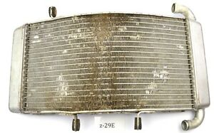 Cagiva-Mito-EVO-125-N3-Kuehler-Wasserkuehler
