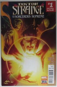 2016-DOCTOR-STRANGE-AND-THE-SORCERERS-SUPREME-1-VF-INV18545