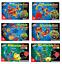 thumbnail 1 - Galt Toys Marble Run, Super Marble Run, Mega Marble Run, Marble Racer sets