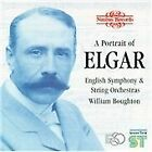 A Portrait of Elgar (1997)