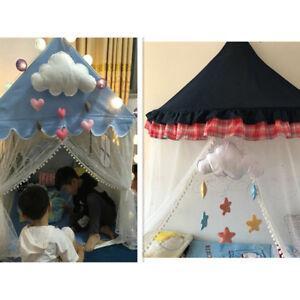 Belle-tente-de-nuage-Jouets-de-decoration-murale-Decoration-de-chambre-d-039-en-Y2M7