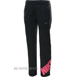 Luxury The Nike Diamond Invader ThreeQuarter Womens  Size Medium Would Have Fit Much Better First Time Buying These Pants They Fit Great And Are Durable Looked All Over For Navy Pants And Couldnt Find Any Decently Priced Ones But Here
