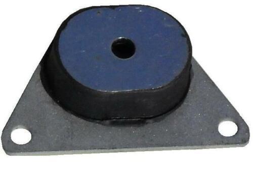 Vibrationsdämpfer oben für Stihl 045 056 AV 045AV 056AV