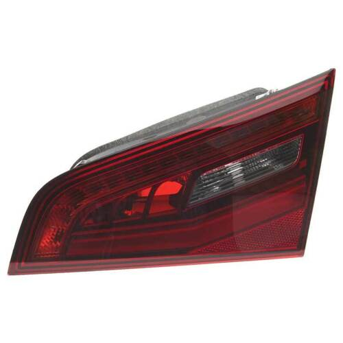 Magneti Rear Light Lamp Right O//S Driver Side Audi A3 8VA 2012-2014 Hatchback